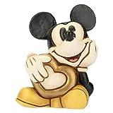 THUN Mickey Mouse Piccolo Disney ® con Cuore