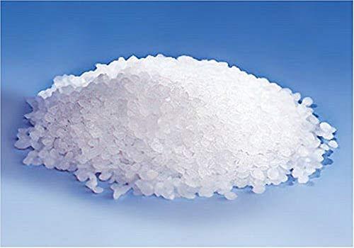 Knorr Prandell 1 kg Granulés de Cire, Blanc