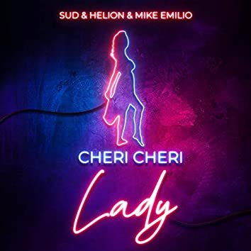 Cheri Cheri Lady (Extended Mix)