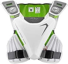 Maverik Max EKG Speed Lacrosse Shoulder Pads
