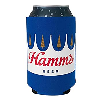 Best hamms beer can Reviews