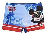 Mickey Mouse Niños Bañador