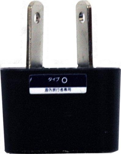 日章工業『O型プラグ(NP-4)』