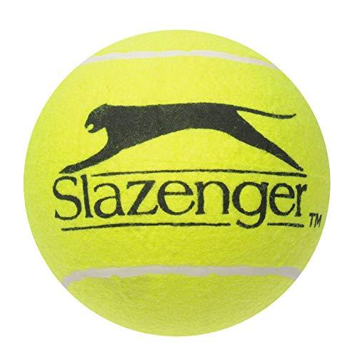 slazenger unisex rubber balls tennis