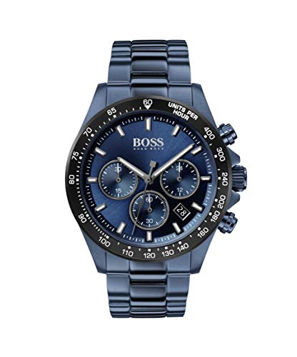 Hugo Boss Watch 1513758