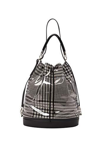 O bag - Rucksack wasserdicht für Frauen in XL Extralight