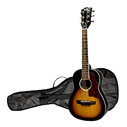 5 Best Acoustic Guitar Brands for Beginners