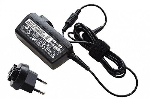 Acer Aspire R14 (R3-471T) Original Netzteil 40 Watt EU Wallplug