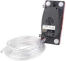 Aprilaire 4856 Dehumidifier Pump Kit Accessory