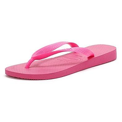 Havaianas Women's Top Flip-Flop