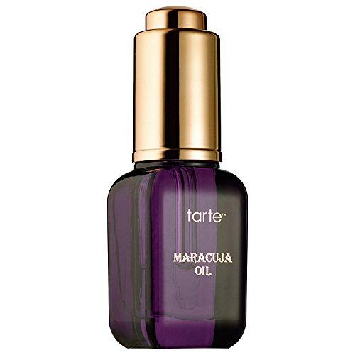 Tarte Maracuja Oil - 0.5 Oz. / 15ml by Tarte
