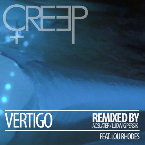 vertigo feat. Lou Rhodes (Bames Remix)