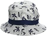 maximo Jungen Hut