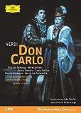 Don Carlo (Opera Completa)