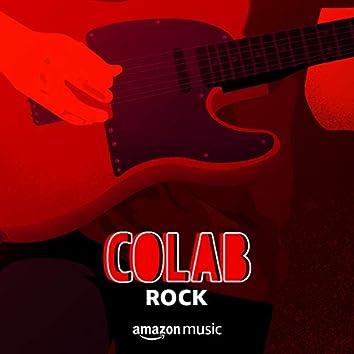 Colab: Rock