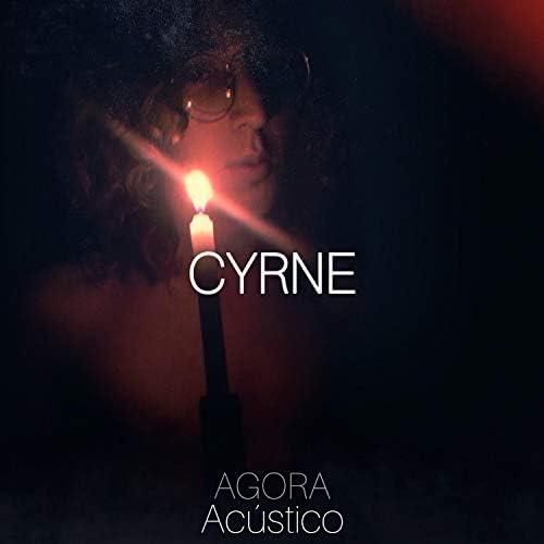 Cyrne