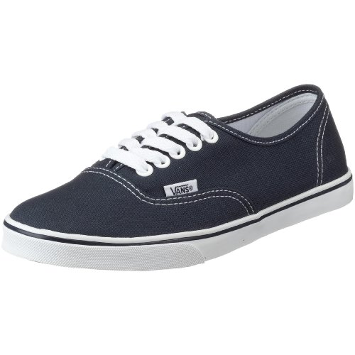 Vans Authentic, Sneaker Unisex – Adulto, Blu (Marine), 38 EU