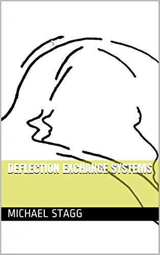 Deflection Exchange Systems (English Edition)