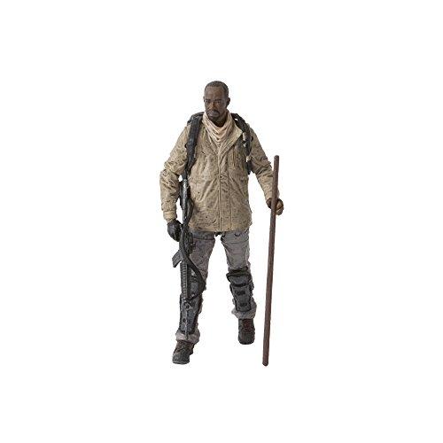 The Walking Dead- Jouet, 14621, Mixte, Taille Unique
