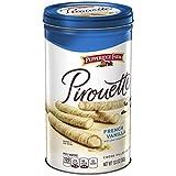Pepperidge Farm, Pirouettes, Cookies, French Vanilla, 13.5 oz, Tin