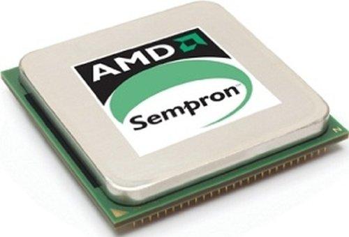 AMD Sempron 140 2.7GHz 1MB L2 Prozessor - Prozessoren (AMD Sempron, 2,7 GHz, Buchse AM3, 45 nm, 32-bit, 64-Bit, 1 MB)