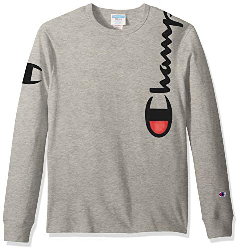 Champion LIFE Men's Heritage Lon...
