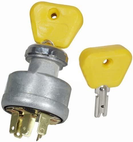 Brand new IGNITION Limited time trial price SWITCH 2368655