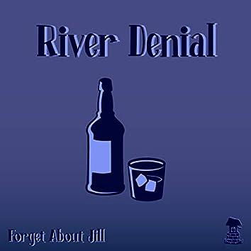River Denial (Acoustic)