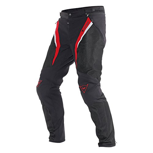 Dainese Drake Super Air Tex Pants Motorradhose