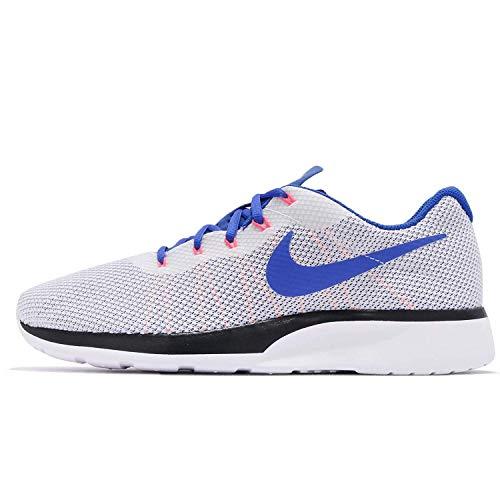 NIKE Men's Tanjun Sneakers