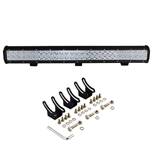 LED Barre Barre Lumière barre 12v xénon bleu 30cm 15 x 5050 smd auto-adhésif