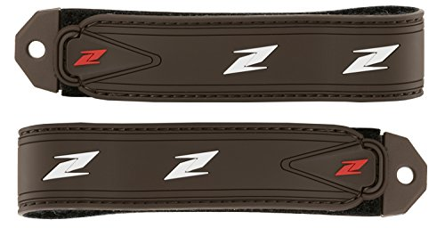 Zandonà Equi Lifter Fetlock Horse Protection Vervangende Kit voor Borstellaarzen Klittenband, unisex, Equi Lifter Fetlock