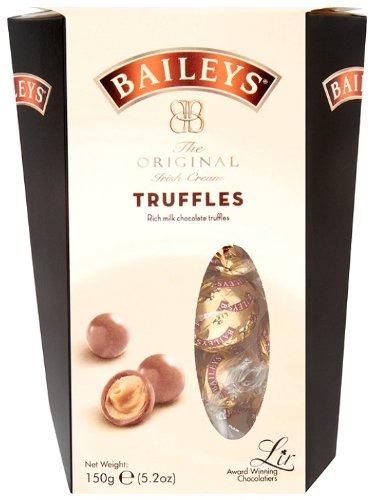 Baileys Schokolade mit Füllung, 150 g