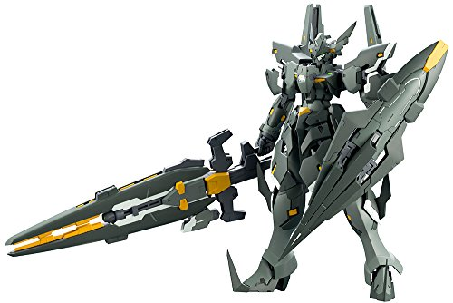 Raft clones aurun 'Super Robot Taisen OG ORIGINAL GENERATIONS' S.R.G.-S [KP435]