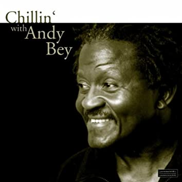 Chillin' with Andy Bey