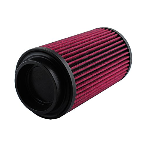 Wadoy Powersports Air Filter Fits 1996-2018 Polaris Sportsman 450 500 550 570 700 800 850 1000 Accessories - Replace PL-1003 7080595 7082101