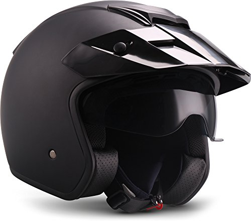 scooter helme