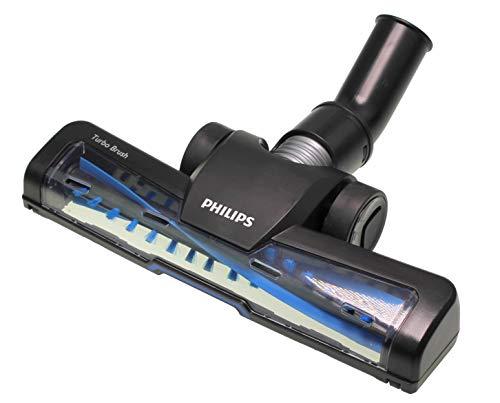 Philips CP0191 Turbodüse für Performer Compact Bodenstaubsauger