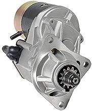 case 580 ck parts