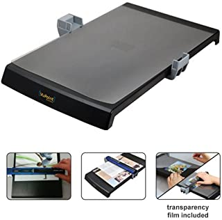 VuPoint Table Top Scanning Stand for Magic Wand Portable Scanner