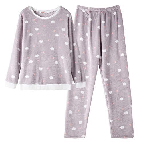 Pijama Niña 12 Anos Marca GOSO
