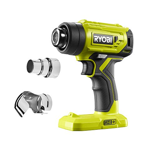 Photo de decapeur-thermique-ryobi-r18hg