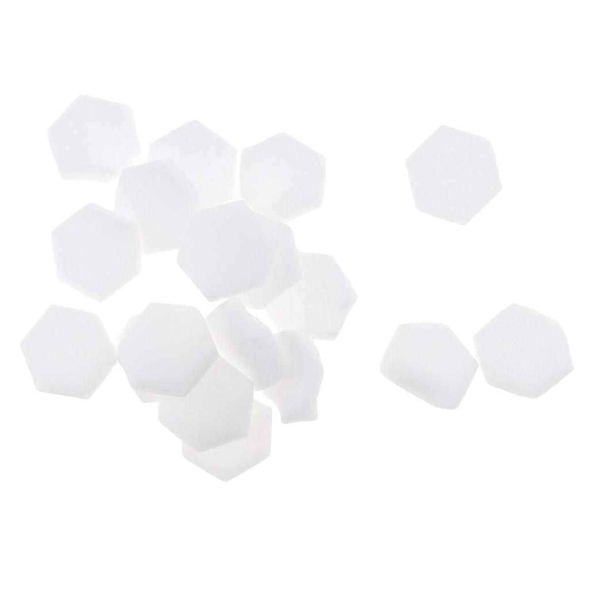 専門知識キャンディー贅沢なToygogo 80個ネイルアートグラデーションスポンジスタンプスタンピングスタンパーシェードシェーディングシェーダー転送テンプレート