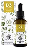 419cuSPiujL. SL160  - Ratgeber über Vitamin D3 Öl