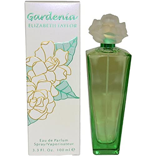 La Mejor Selección de Volupte Perfume que puedes comprar esta semana. 12