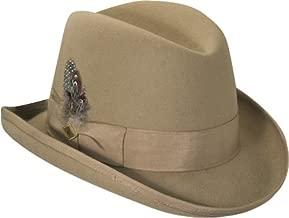 dobbs godfather hats