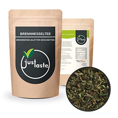 1 kg Brennnesselblätter geschnitten | Brennnesseltee | Brennnessel | schonend getrocknet | Kräutertee Tee