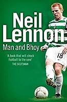 Neil Lennon: Man and Bhoy