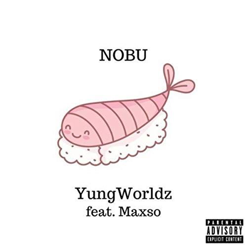 NOBU [Explicit]
