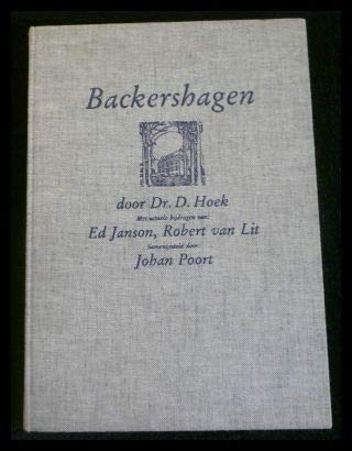 Backershagen